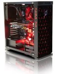 StormForce Inferno VR Gaming PC