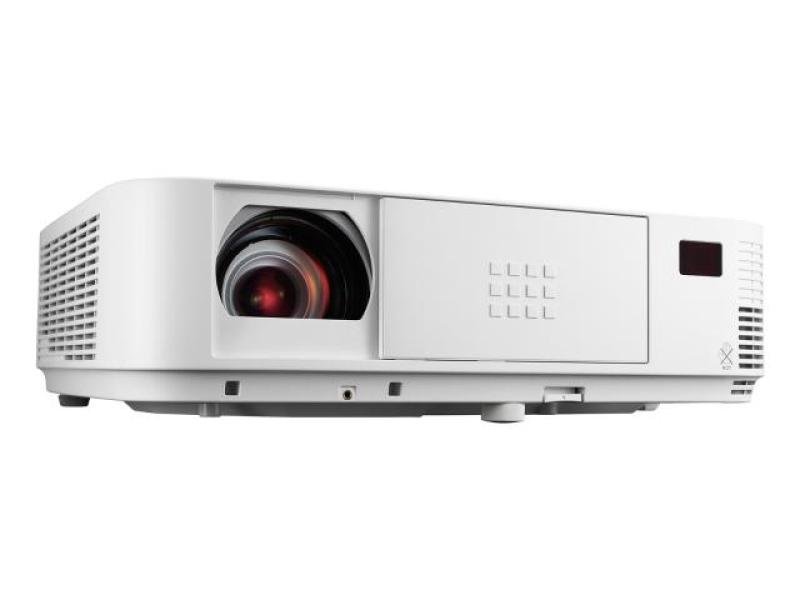 3200 Lumens Xga Resolution Dlp Technology Meeting Room Projector 3.48 Kg