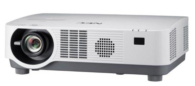 5000 Lumens 1080p Full Hd Resolution Dlp Technology Laser Light Source I