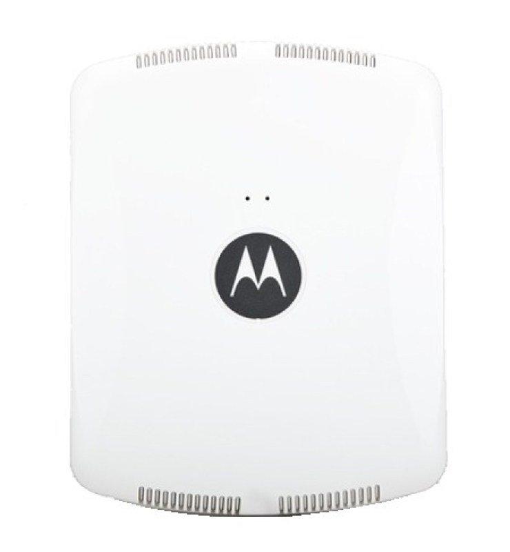 EXDISPLAY Motorola AP 622 external antenna - Radio access point