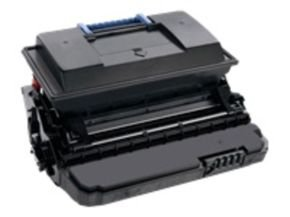 Dell NY312 5330 std cap toner
