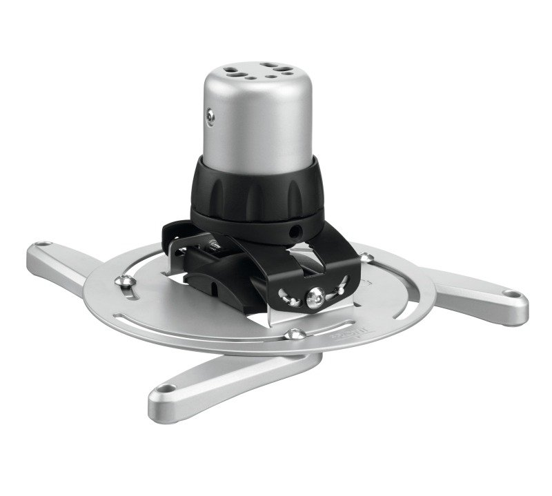 7015014 Projector Ceiling Mount, Length 124mm
