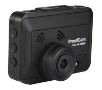 RAC PC202 FHD Plug and Play Dash Cam