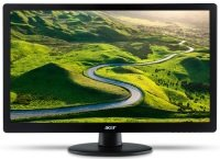 "Acer S220HQLB 21.5"" Full DVI HDMI HD Monitor"