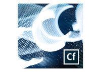 Coldfusion Standard 2016 Electronic Software Download