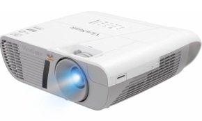 ViewSonic PJD7828HDL Full HD 1080p Projector