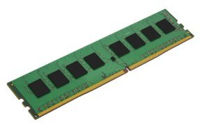 Kingston 4GB DDR4 2133MHz Non-ECC Memory Module