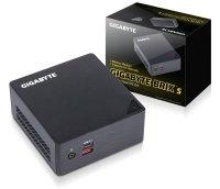 Gigabyte Brix GB-BSi5HA-6200 Intel Core i5-6200U Barebone