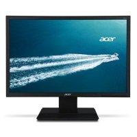 "Acer V196HQLAb 18.5"" VGA Monitor"