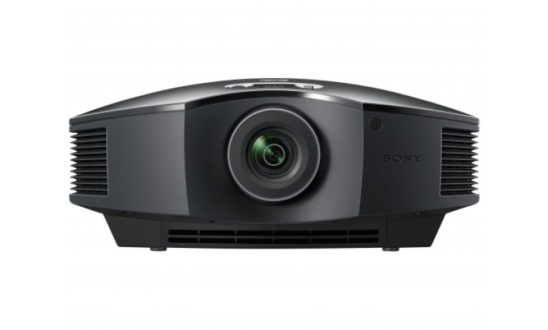 Sony VPL-HW65 Home Cinema Projector