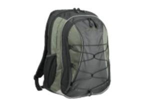 Lenovo Performance Backpack