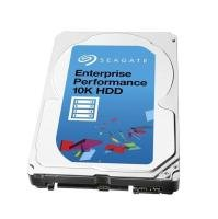 Seagate Enterprise Performance 1.2TB Internal Hard Drive