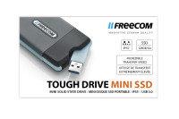 Freecom Mini ToughDrive 128GB USB 3.0 External SSD