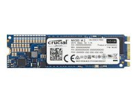 Crucial MX300 275GB M.2 Type 2280SS SSD