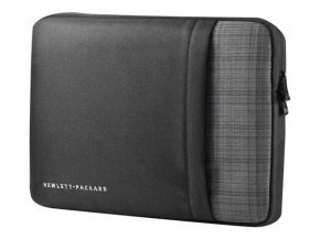 HP ULTRABOOK 14.0 SLEEVE