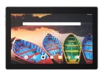 Lenovo TB3 X70 Touch, MTK MT8161 QC 1.3GHZ 64BIT, 2GB, 32G EMMC, no ODD, Integrated, 10.1 FULL HD 1920x1200, Non intel 2x2 a/c + BT4.0, No, 1CELL 7000MAH, Micro SD Card Slot, Android 6.0, 5MP ff+8MPaf, Touch display
