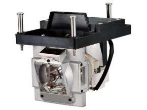 NP22LP lamp for PX750U/700W/800X/PH1000U