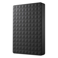 Seagate Expansion 4TB USB 3.0 Portable External Hard Drive