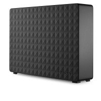 Seagate Expansion 2TB USB 3.0 Desktop External Hard Drive