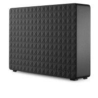 Seagate Expansion 4TB USB 3.0 Desktop External Hard Drive