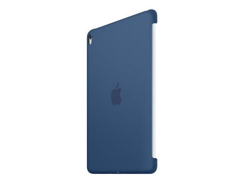 Apple iPad Pro 9.7-inch Silicone Case - Ocean Blue