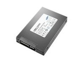 Lenovo 128GB SATA 6Gb/s Solid State Drive