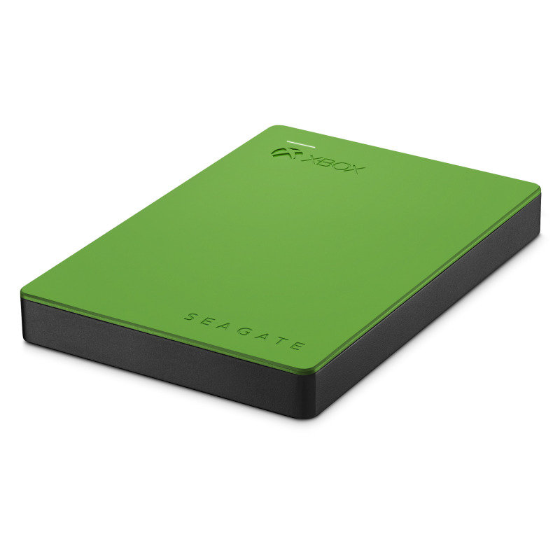 4tb game drive for xbox