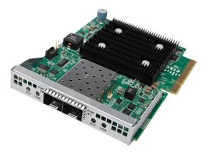 Cisco UCS Virtual Interface Card 1227 Network Adapter