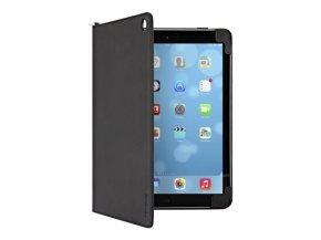 Kickstand&Strap iPad Mgen Blk
