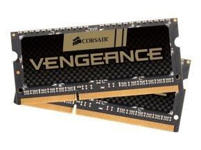 Corsair Vengeance Cmsx16gx3m2c1866c11 16gb Ddr3l 1866mhz Memory Module