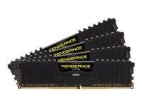 Corsair 32GB DDR4 2133MHz Vengeance Memory