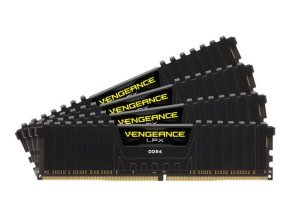 Corsair Vengeance Lpx 16GB DDR4 3733MHz Memory Kit
