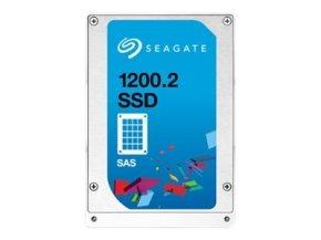 Seagate 1200.2 480GB Solid State Drive