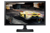 "Samsung S27E330H 27"" Full HD 1ms Gaming Monitor"