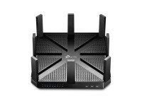 TP- Link ARCHER C5400 Wireless Tri-Band MU-MIMO Gigabit Router