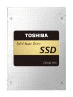 Toshiba Q300 Pro 1024GB Internal SSD