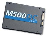 Crucial M500DC 800GB Internal SSD