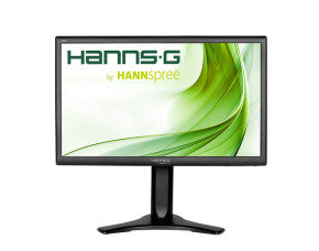 "HannsG HP225PJB 21.5"" Full HD Monitor"