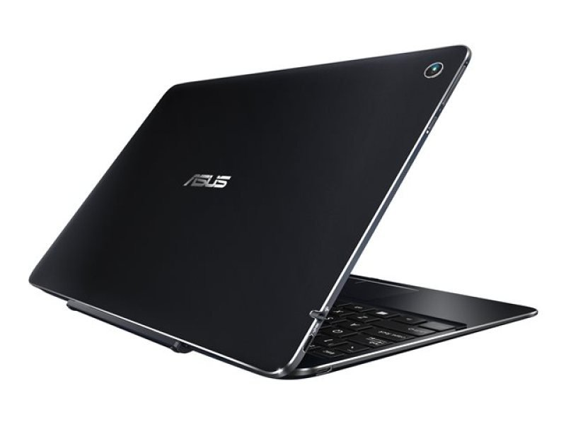 Asus Transformer Book T100 CHI 2-in-1