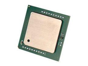 HPE DL360 Gen9 Intel Xeon E5-2603v4 (1.7GHz/6-core/15MB/85W) Processor Kit