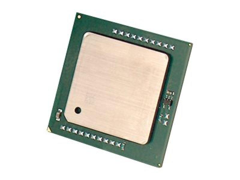 HPE DL380 Gen9 Intel Xeon E5-2637v4 (3.5GHz/4-core/15MB/135W) Processor Kit