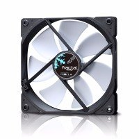 Fractal Design 14cm Computer Case Fan