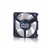 Fractal Silent Series R3 50mm Case Fan