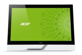 "Acer T272HULB 27"" Touchscreen HDMI Monitor"