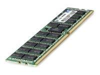 HPE 4GB (1x4GB) Single Rank x8 DDR4-2133 CAS-15-15-15 Registered Standard Memory Kit