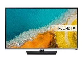 """Samsung UE22K500 22"""" Full HD LED TV"""