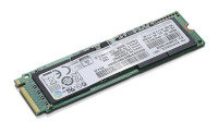 Lenovo ThinkStation 256GB M.2 Solid State Drive