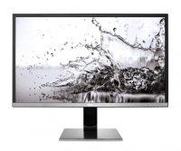 EXDISPLAY Q3277Pqu/32QHD 300 cd/m2 DVI HDMI