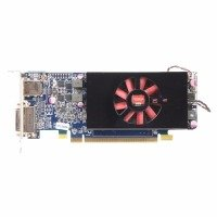Dell AMD Radeon R5 240 Graphics Card 490-BCEO