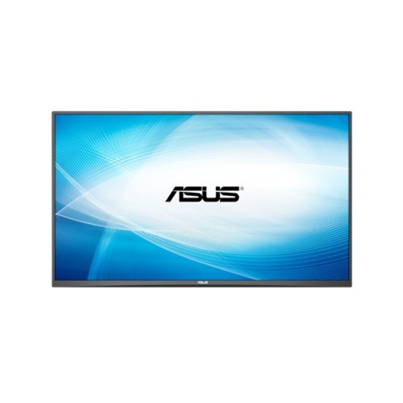 """Asus SD433 43"""" Commercial Display"""
